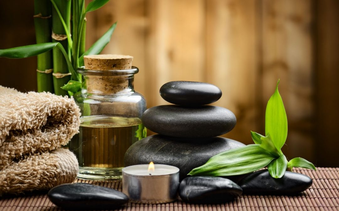 Why Kerala's Ayurvedic Massage Should Be On Your Bucket List