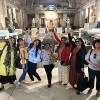 Egypt - Women travel tours