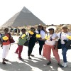 Women Only Tours to Egypt